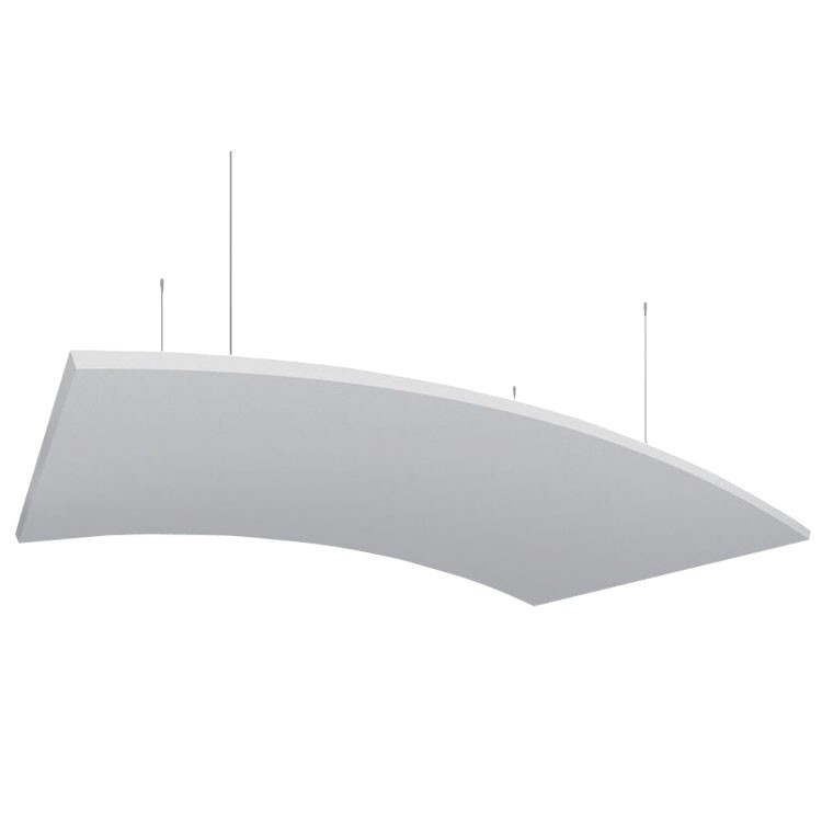 Armstrong Optima Canopy Concave