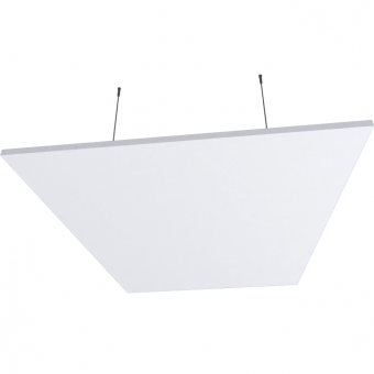 фото Armstrong Optima Canopy Trapezoid