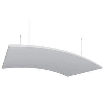 фото Armstrong Optima Canopy Concave
